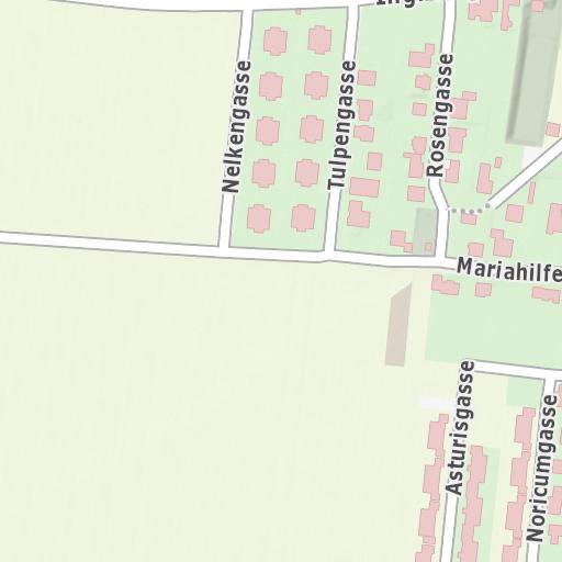 Trafikplus Haidinger Karin - Zwentendorf an der Donau - RiS