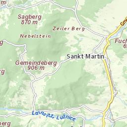 Dipl Ta Dr Schätz Karl In 3972 Bad Großpertholz Urlauburlaubat